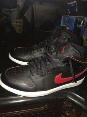Air jordan 1s for Sale in Boca Raton, FL