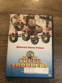 Super Troopers for Sale in Boise,  ID