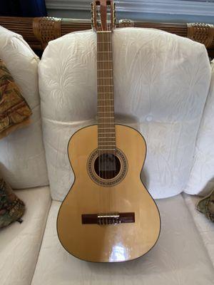 Strunal Classical Guitar for Sale in Woodstock, GA
