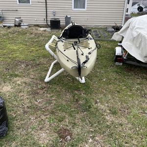 Ocean Kayak Torque for Sale in Manassas, VA
