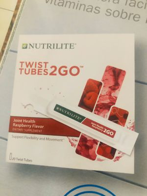 Twist health for Sale in Perris, CA