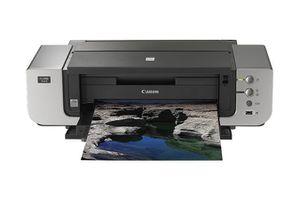 Canon PIXMA Pro9000 Mark II for Sale in Larkspur, CA