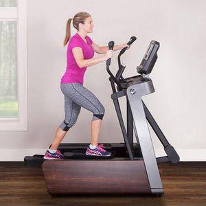 Life Fitness FS4 Cross-Trainer / Elliptical for Sale in Elk Grove Village, IL