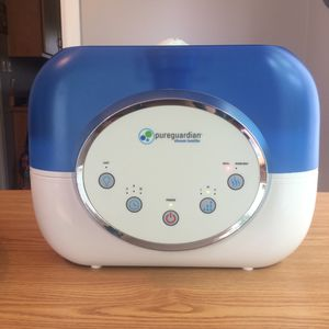 Humidifier for Sale in Bowling Green, KY