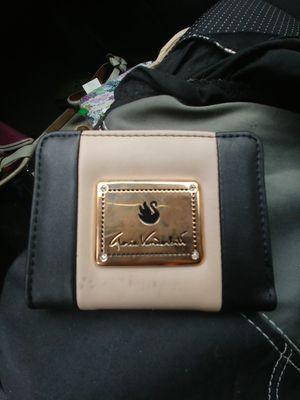 Gloria Vanderbilt wallet for Sale in Beaverton, OR