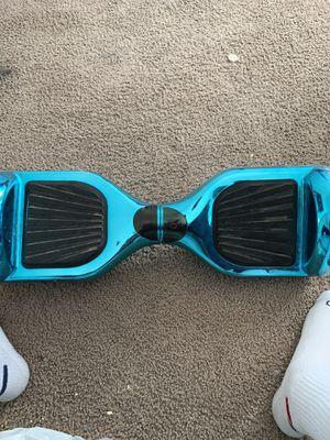 Hoverboard for Sale in Lehi, UT