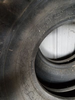 Tractor/Backhoe Tires for Sale in Spanaway, WA