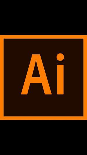 Adobe Illustrator for Sale in Bellevue, WA