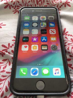 IPHONE 8 256gb UNLOCKED for Sale in Orlando, FL