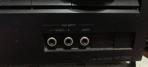 ONKYO RECEIVER for Sale in New York, NY