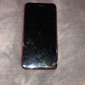 iPhone 8 Plus for Sale in Rochester Hills, MI