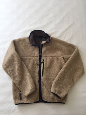 Patagonia Fleece Jacket - Large for Sale in Las Vegas, NV