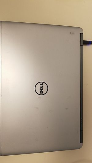 Dell Latitude E7440 Ultrabook for Sale in The Bronx, NY