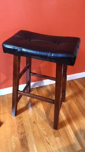 Bar Stools Chairs for Sale in Linden, NJ