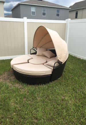Daybed for Sale in Auburndale, FL
