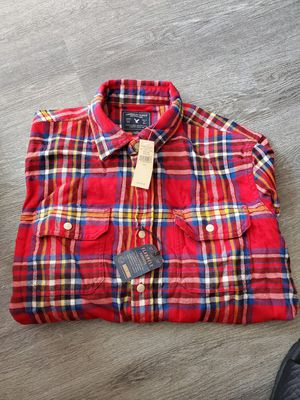 American eagle size large for men for Sale in Torrance, CA