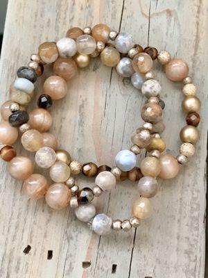 Handmade Bracelets for Sale in Queen Creek, AZ