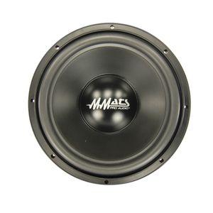 """Mmats Pro Audio 15"""" Subwoofer for Sale in Opa-locka, FL"""