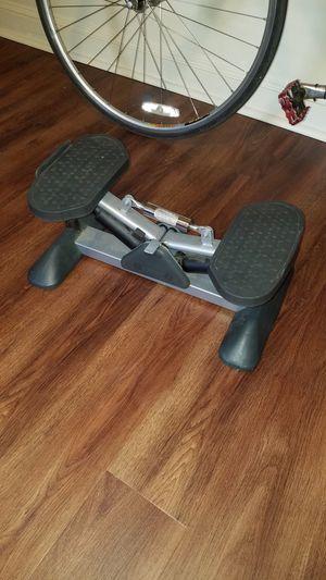 Mini Hydraulic Stair Stepper for Sale in Arlington, VA