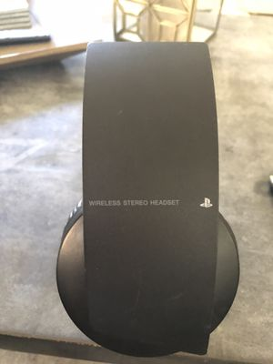Bluetooth headset for Sale in Chino Hills, CA