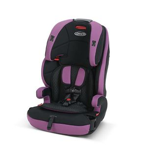 Graco® Tranzitions™ 3-in-1 Harness Booster Car Seat for Sale in Spartanburg, SC