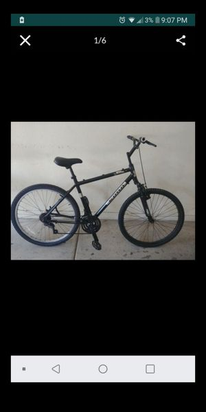 Kona bike for Sale in San Diego, CA