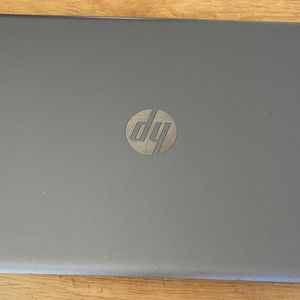 HP Pavilion Laptop for Sale in Howell Township, NJ
