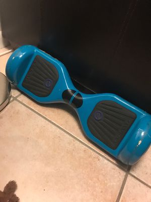 Hoverboard for Sale in Medley, FL