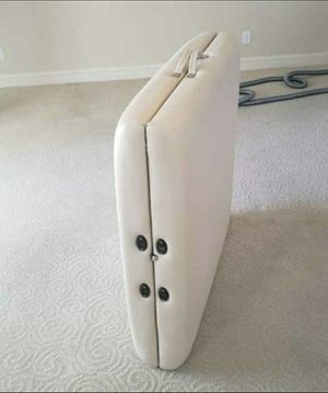 Oakworks Massage Table Extra Wide for Sale for sale  Queens, NY