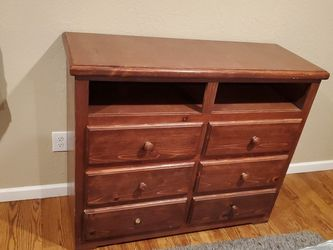 Dresser For Sale for Sale in Tacoma,  WA