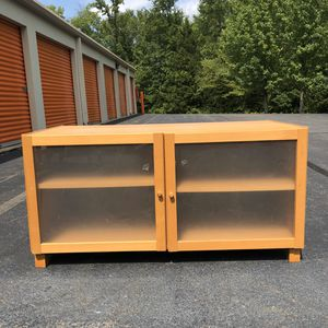 TV Stand for Sale in Woodbridge, VA