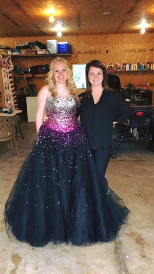 Prom dress for Sale in Toulon, IL
