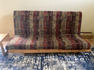 Queen futon for Sale in La Quinta, CA