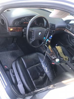 BMW for Sale in Joint Base Andrews, MD