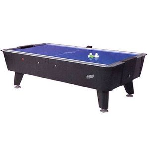 Air Hockey Table Valley Dynamo Pro for Sale in Portland, OR