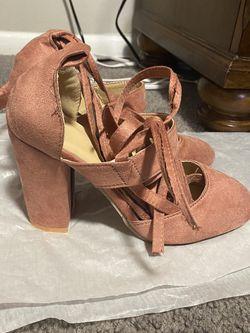 Heels for Sale in Stone Mountain,  GA