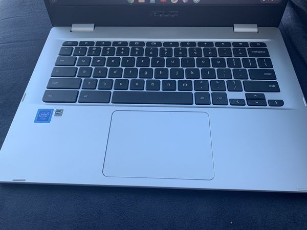 Laptop (Brand New)