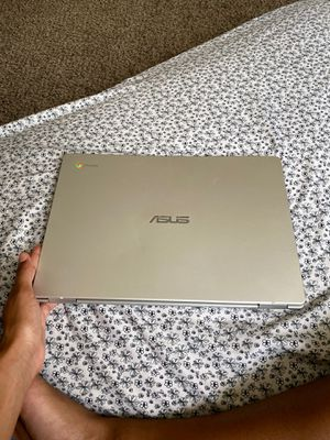 Asus Chromebook for Sale in Tamarac, FL