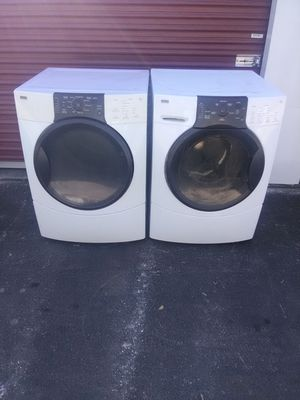 Washer dryer for Sale in US