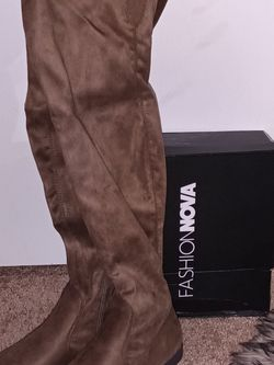 High Knee Boots for Sale in Aurora,  CO