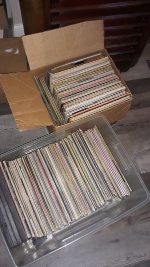 50's jazz records for Sale in Darien, IL