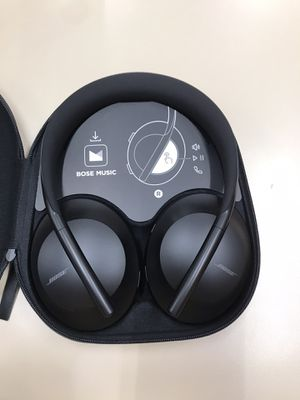 Bose Noise Cancelling Headphones 700 for Sale in Brooklyn, NY