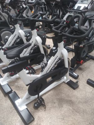 CHRISTMAS SALE!! 3 YEAR WARRANTY!! Proform 405 SPX Bike for Sale in Cerritos, CA