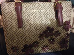 Liz Claiborne purse for Sale in Rolla, MO