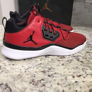 🆕 BRAND NEW Jordan DNA Shoes for Sale in Dallas, TX