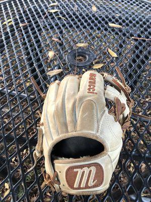 Maruccii Baseball Glove for Sale in Dinuba, CA