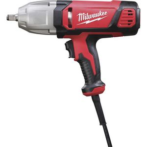 1/2 impact wrench Milwaukee brand new for Sale in Portland, OR