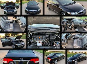 2009 Civic Ex-L price$1000 for Sale in Los Angeles, CA