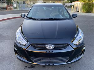 2017 Hyundai for Sale in undefined
