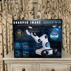 Wireless Robotic Arm for Sale in Gilbert, AZ